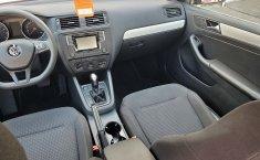 VW Jetta Comfortline AUT. 2018 (8555)-10