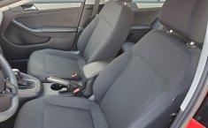 VW Jetta Comfortline AUT. 2018 (8555)-11