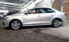 Volkswagen Jetta Mk6 Sportline Piel Quemacocos Aut-11