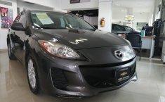 Mazda Mazda 3 2.0 I Mt-5