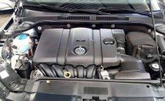 Volkswagen Jetta Mk6 Sportline Piel Quemacocos Aut-9