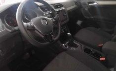 Volkswagen Tiguan 1.4 Comfortline At-5