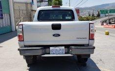 Ford Ranger Pickup Xl L4 Crew Cab 5vel Mt-2
