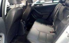 Volkswagen Jetta Mk6 Sportline Piel Quemacocos Aut-6