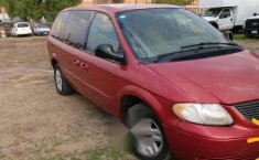 Chrysler TOWN&COUNTRY-3