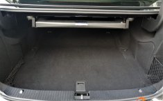 Mercedes-Benz E500 2014 Negro 4 PTS, E500, CGI, BITURBO, TA. GPS-11