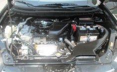 Nissan Rogue-8