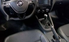 Volkswagen Jetta Mk6 Sportline Piel Quemacocos Aut-4