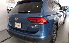 Volkswagen Tiguan 1.4 Comfortline At-2