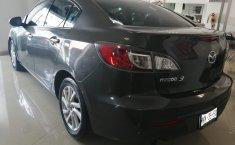 Mazda Mazda 3 2.0 I Mt-3