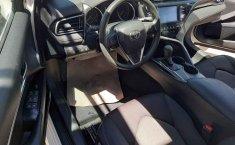 Toyota Camry-0