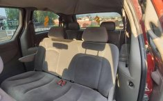 Chrysler TOWN&COUNTRY-1