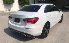 Mercedes Benz Clase A-2