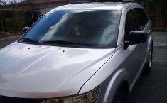 Bonita Dodge Journey-1