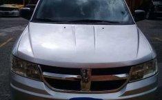 Bonita Dodge Journey-0