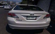 Mazda; mz6; i grand touring; 2013-4