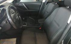 Mazda Mazda 3 2.0 I Mt-1