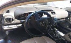 Mazda; mz6; i grand touring; 2013-2