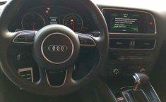 Audi Q5-15