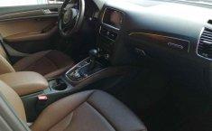 Audi Q5-14