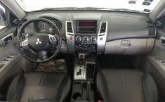 Mitsubishi Montero Sport-6