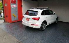 Audi Q5-13