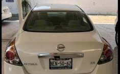 Altima 2012 4 cilindros impecable-3