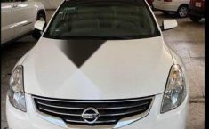Altima 2012 4 cilindros impecable-2