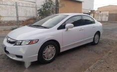 honda Civic hybrid 2010-5