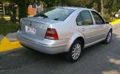 VW JETTA 2006. FAC. ORIGINAL-2