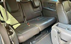 Honda Odyssey EXL 2013 Factura Original piel DVD equipad-12