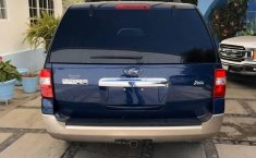 Hermosa Ford Expedition Max año 2011-4