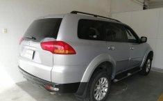 Mitsubishi Montero Sport-5