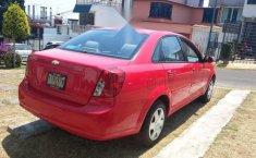 Optra LS 2008-5