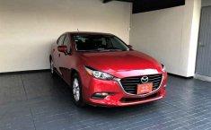 Mazda 3-8