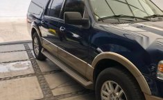 Hermosa Ford Expedition Max año 2011-1