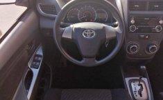 Toyota Avanza-5