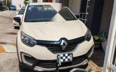 Renault Captur 2018 marfil 30 mil kms-4