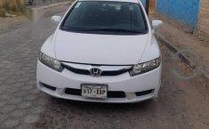 honda Civic hybrid 2010-3