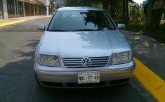 VW JETTA 2006. FAC. ORIGINAL-1