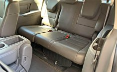 Honda Odyssey EXL 2013 Factura Original piel DVD equipad-2
