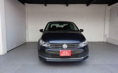 Volkswagen Vento-0