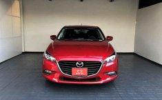 Mazda 3-2