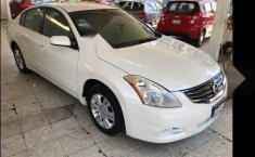 Altima 2012 4 cilindros impecable-1