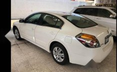 Altima 2012 4 cilindros impecable-0