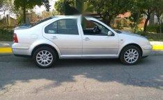 VW JETTA 2006. FAC. ORIGINAL-0