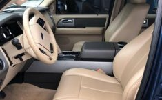 Hermosa Ford Expedition Max año 2011-0