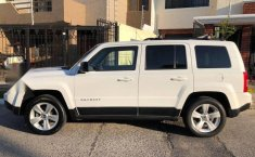 Jeep patriot sport 2013-6