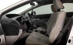 Honda Civic-7