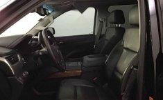 - Chevrolet Suburban 2016 Con Garantía At-9